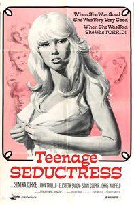 Teenage.Seductress.1975.720p.BluRay.x264-LATENCY ~ 3.3 GB