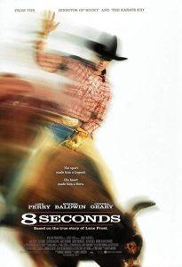 8.Seconds.1994.1080p.AMZN.WEB-DL.DD+2.0.x264-ABM ~ 10.0 GB