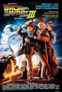 Back.to.the.Future.Part.III.1990.720p.BluRay.DD5.1.x264-SMoKeR ~ 7.1 GB