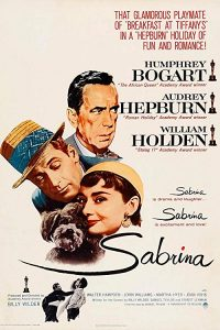 Sabrina.1954.720p.BluRay.FLAC2.0.x264-DON ~ 8.9 GB