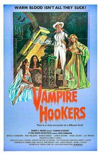 Vampire.Hookers.1978.1080p.BluRay.x264-LATENCY ~ 5.5 GB