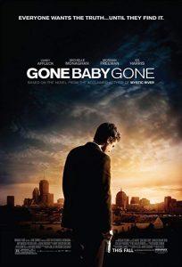 Gone.Baby.Gone.2007.1080p.BluRay.DD5.1.x264-SA89 ~ 19.6 GB