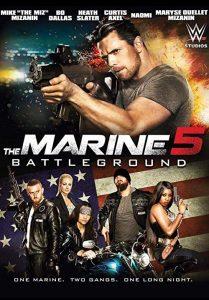 The.Marine.5.Battleground.2017.1080p.BluRay.DTS.x264-DON ~ 11.6 GB