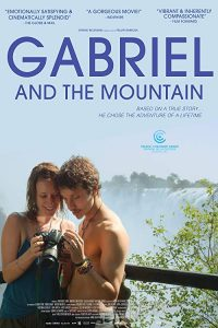 Gabriel.and.the.Mountain.2017.720p.BluRay.DD5.1.x264-DON – 7.4 GB