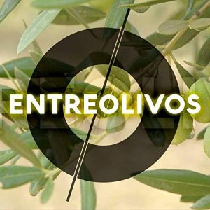 Entreolivos.S01.1080p.WEB-DL.AAC2.0.H.264-CasStudio ~ 35.3 GB