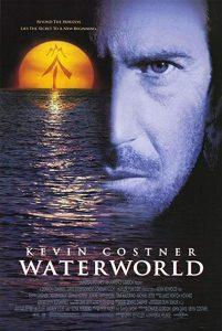 Waterworld.1995.REMASTERED.720p.BluRay.X264-AMIABLE ~ 7.9 GB