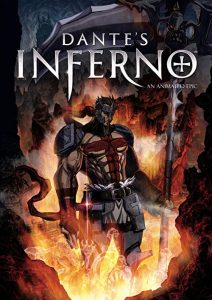 Dantes.Inferno.An.Animated.Epic.2010.1080p.BluRay.x264-MELiTE ~ 4.4 GB