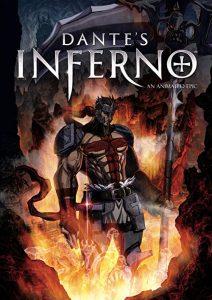 Dantes.Inferno.An.Animated.Epic.2010.1080p.BluRay.x264-MELiTE ~ 4.4 GB
