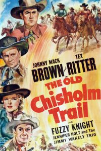 The.Old.Chisholm.Trail.1942.1080p.AMZN.WEB-DL.DD2.0.H.264-SiGMA – 5.9 GB
