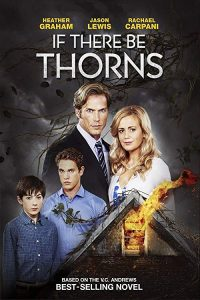 If.There.Be.Thorns.2015.1080p.AMZN.WEB-DL.DDP2.0.x264-ABM ~ 5.6 GB