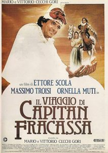The.Voyage.of.Captain.Fracassa.1990.1080p.BluRay.REMUX.AVC.FLAC.2.0-EPSiLON ~ 19.8 GB