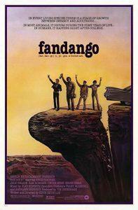 Fandango.1985.720p.WEB-DL.AAC.2.0.H.264-Slappy ~ 2.6 GB