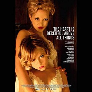 The.Heart.is.Deceitful.Above.All.Things.2004.1080p.AMZN.WEBRip.DD2.0.x264-AJP69 ~ 9.7 GB