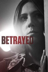 Betrayed.2016.S01.1080p.WEB-DL.AAC2.0.x264-iFLiX ~ 20.0 GB