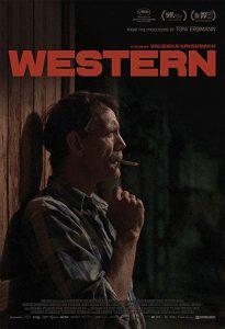 Western.2017.LIMITED.1080p.BluRay.x264-USURY ~ 8.7 GB
