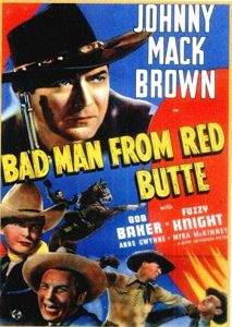 Bad.Man.From.Red.Butte.1940.1080p.AMZN.WEB-DL.DD2.0.H.264-SiGMA ~ 5.3 GB