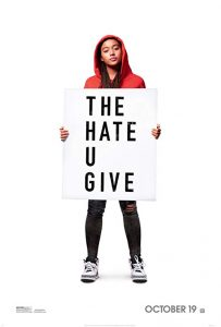 The.Hate.U.Give.2018.720p.BluRay.x264-BLOW – 6.6 GB