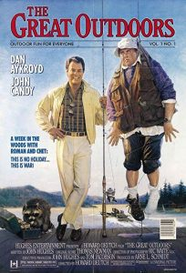 The.Great.Outdoors.1988.720p.BluRay.FLAC2.0.x264-OB1 ~ 7.3 GB