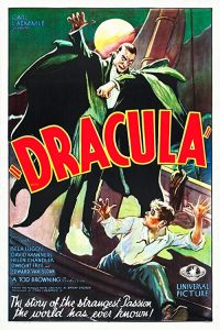 Dracula.1931.1080p.BluRay.x264-CiNEFiLE – 5.5 GB