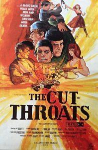 The.Cut-Throats.1969.720p.BluRay.x264-LATENCY ~ 2.6 GB