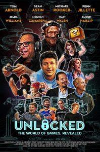 Unlocked.The.World.of.Games.Revealed.S01.720p.AMZN.WEB-DL.DDP2.0.H.264-NTG ~ 7.3 GB