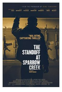 The.Standoff.at.Sparrow.Creek.2019.1080p.WEB-DL.DD5.1.H264-CMRG ~ 3.1 GB