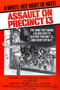 Assault.on.Precinct.13.1976.720p.BluRay.x264-EbP ~ 7.9 GB