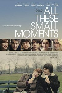 All.These.Small.Moments.2019.1080p.WEB-DL.H264.AC3-EVO – 3.3 GB