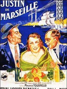 Justin.de.Marseille.1935.1080p.BluRay.REMUX.AVC.FLAC.2.0-EPSiLON ~ 23.4 GB