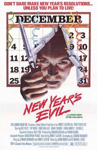 New.Year's.Evil.1980.1080p.Blu-ray.Remux.AVC.DTS-HD.MA.2.0-KRaLiMaRKo ~ 18.6 GB