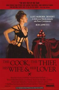 The.Cook,.the.Thief,.His.Wife.&.Her.Lover.1989.1080p.BluRay.DD2.0.x264-EA ~ 9.5 GB