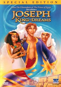 Joseph.King.of.Dreams.2000.720p.BluRay.X264-AMIABLE ~ 2.2 GB