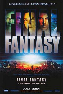 Final.Fantasy.The.Spirits.Within.2001.1080p.BluRay.DTS.x264-EbP – 8.0 GB