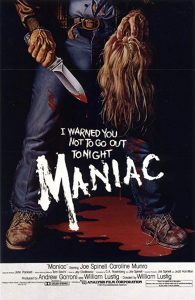Maniac.1980.REMASTERED.720p.BluRay.x264-CREEPSHOW ~ 4.4 GB