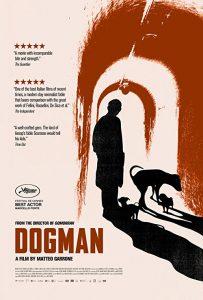 Dogman.2018.1080p.BluRay.x264-DEPTH ~ 9.8 GB