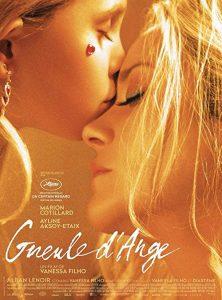 Gueule.d'ange.2018.1080p.Blu-ray.Remux.AVC.DTS-HD.MA.5.1-KRaLiMaRKo ~ 27.0 GB