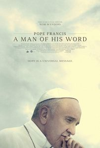 Pope.Francis.A.Man.of.His.Word.2018.720p.BluRay.DD5.1.x264-SPEED ~ 7.6 GB