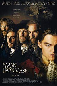 The.Man.in.the.Iron.Mask.1998.720p.BluRay.DD5.1.x264-EbP – 6.6 GB