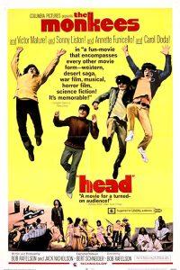Head.1968.1080p.BluRay.REMUX.AVC.DTS-HD.MA.5.1-EPSiLON ~ 23.4 GB