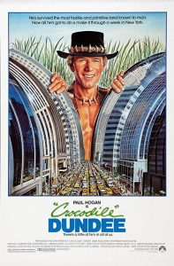 Crocodile.Dundee.1986.1080p.BluRay.DTS.x264-GrapeHD – 14.8 GB