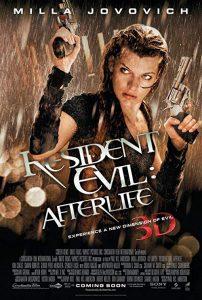 Resident.Evil.Afterlife.2010.Hybrid.1080p.BluRay.REMUX.AVC.Atmos-EPSiLON ~ 20.5 GB