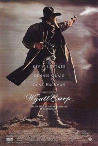 Wyatt.Earp.1994.1080p.BluRay.DD5.1×264-SbR ~ 16.7 GB