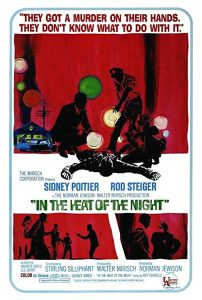 In.the.Heat.of.the.Night.1967.REMASTERED.1080p.BluRay.X264-AMIABLE – 10.9 GB