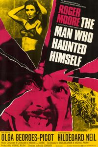 The.Man.Who.Haunted.Himself.1970.720p.BluRay.x264-SPOOKS ~ 4.4 GB