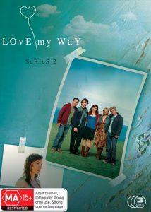 Love.My.Way.S02.720p.WEB-DL.AAC2.0.H.264-BTN ~ 9.1 GB