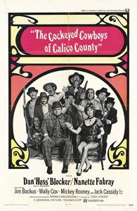 The.Cockeyed.Cowboys.of.Calico.County.1970.1080p.AMZN.WEB-DL.DDP2.0.H.264-SiGMA ~ 9.5 GB