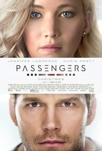 Passengers.2016.1080p.UHD.BluRay.DDP7.1.HDR.x265-NCmt ~ 12.0 GB