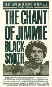 The.Chant.of.Jimmie.Blacksmith.1978.720p.BluRay.x264-SPOOKS ~ 5.5 GB