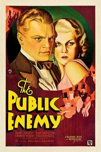 The.Public.Enemy.1931.720p.BluRay.FLAC1.0.x264-SbR – 7.8 GB