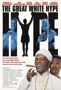 The.Great.White.Hype.1996.1080p.AMZN.WEB-DL.DDP5.1.x264-ABM ~ 9.7 GB